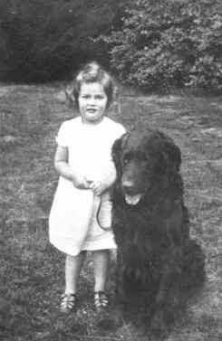 Princesse Clotilde Napoléon 1912-1996
