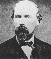 Samuel Mudd physician to John Wilkes Booth conspirator to the president treason