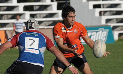 tucuman cuyo argentino de rugby