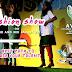 MEDHA 2016- Fashion Show