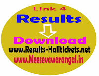 http://www.schools9.com/andhra/vs-university-mba-2nd-sem-affiliated-colleges-august-2015-exam-results-230120161.htm