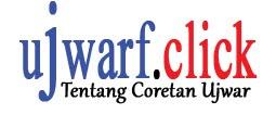 Coretan Ujwar