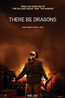 There Be Dragons 2011 DVDRip