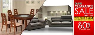 BLIMS Fine Furniture Clearance SALE, sale, sulitipid, BLIMS sale