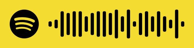 Ouça e siga o nosso podcast!