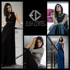 Moda Elisa Cortés