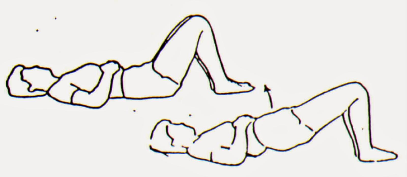 chair-leg-extension