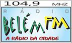 A Rádio do nosso Bairro