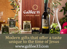 Galilee 33