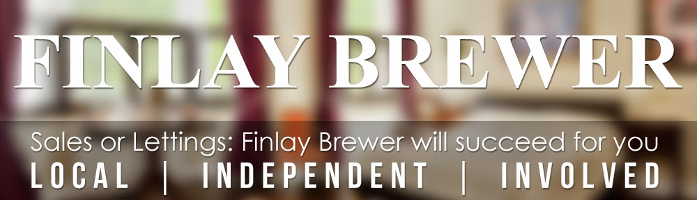 Finlay Brewer Estate Agents