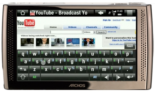 Cara Menghemat Baterai Android Bagi Pecandu Internet