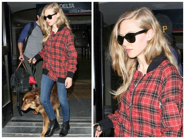 Amanda-Seyfried-in-Bomber-Jacket-and-Black-Glasses-as-She-Arrives-at-LAX-Airport
