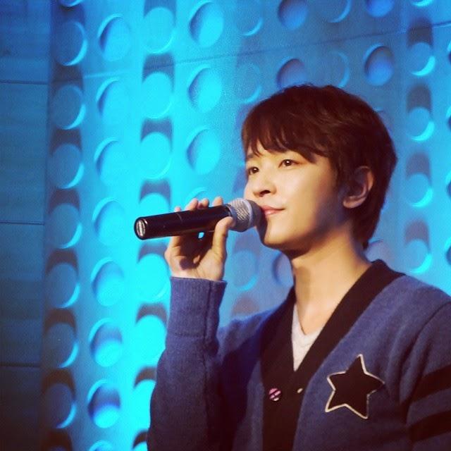 Fan Meeting en Seúl el 21 de Diciciembre-2014 Backy1113%2B3