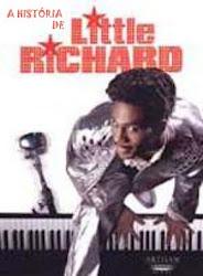Baixar Filme A História de Little Richard (Dublado) Online Gratis