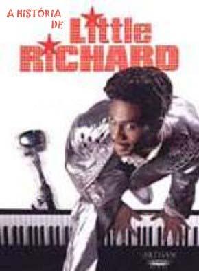 Baixar A História De Little Richard Download Grátis