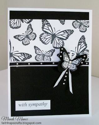 http://www.faithhopecrafts.blogspot.ca/2014/02/butterfly-sketch.html