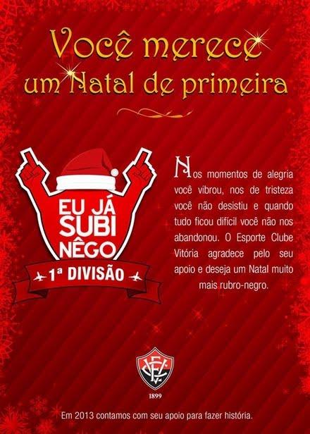 ECVitoriaNoticias - Blog Site do Esporte Clube Vitória (Bahia - Brasil) c32c74c46143e