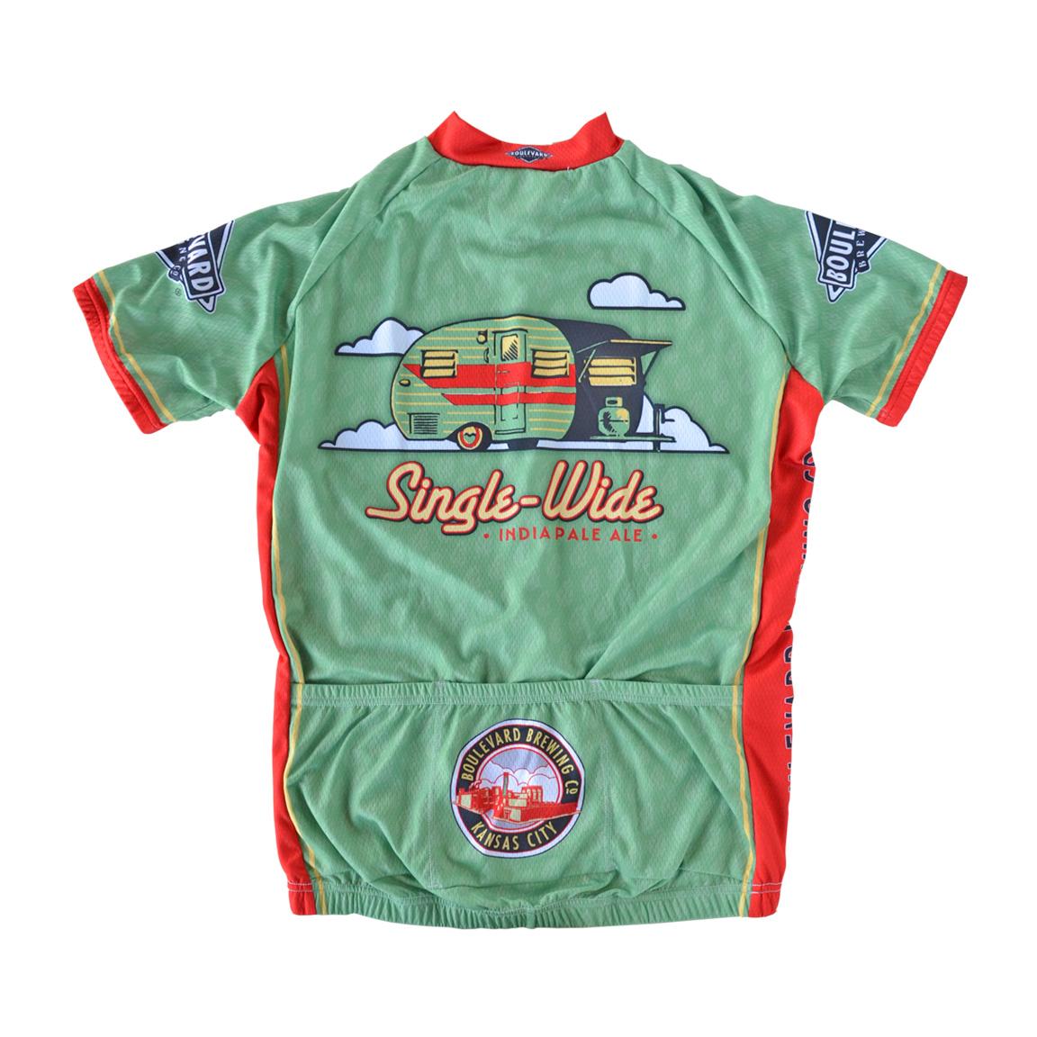 Biking for beer beer bike jerseys for Craft beer cycling jerseys