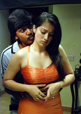 actress lakshmi rai sexy hot photos and wallpapers world