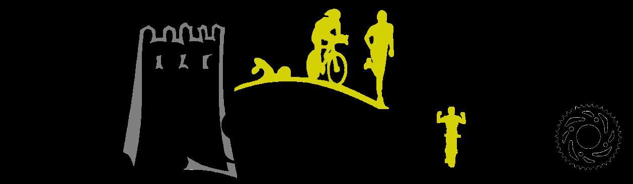 Club Triatlón Astudillo