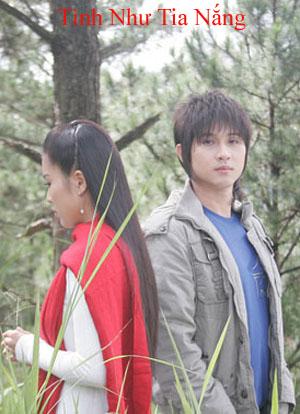 Tình Như Tia Nắng (2011) - 39/39 - THVL