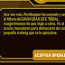 Trucos de la Operación EPF #98