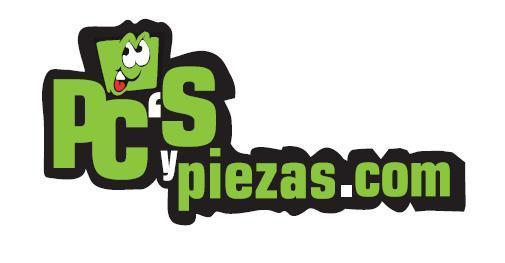 WWW.PCSYPIEZAS.COM