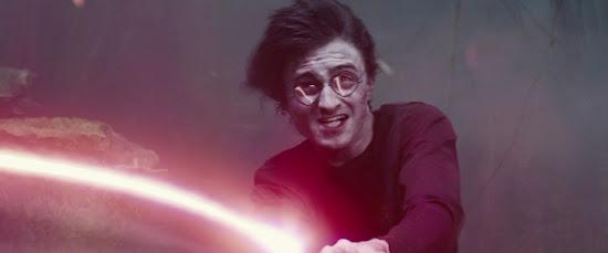 Há 8 anos, 'Harry Potter e o Cálice de Fogo' estreava no Brasil | Ordem da Fênix Brasileira