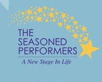 Seasoned Performers logo