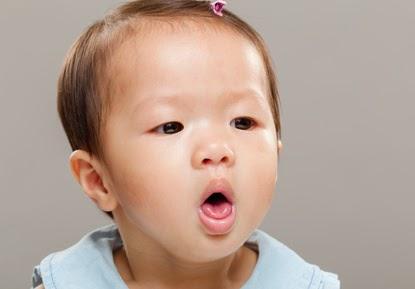 tos-pitos-niños-bebes-pediatra-online