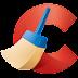 CCleaner v1.11.43 Apk