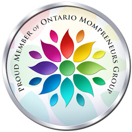 Ontario Mompreneurs Group