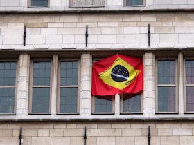 brazil-flag-belgian.jpg