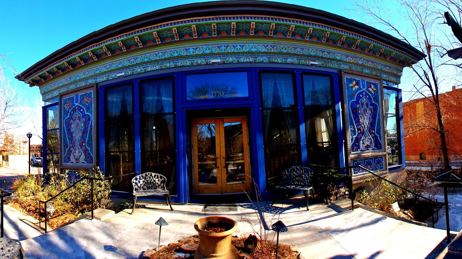 grain silo design, fusion design, tea room, winery design, family design, sidewalk design, asian design, irish design, international design, cast iron design, sauna design, southwestern design, hedge design, casino design, travel agency design, pavilion design, tea houses in new jersey, african design, construction design, japanese design, on tajik tea house designs