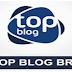 PRÊMIO TOP BLOG 2015 - VOTAÇÃO | CONTO COM SEU APOIO