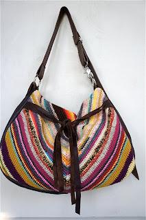 zenske-torbe-slike-moderne-pletene-torbe-010