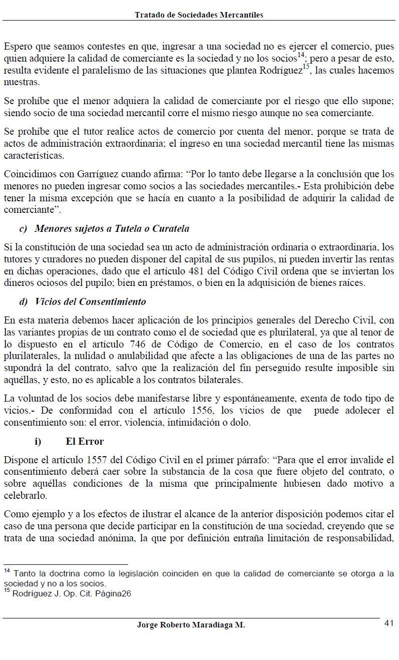 Modelos De Contratos Mercantiles Honduras Opinion Del