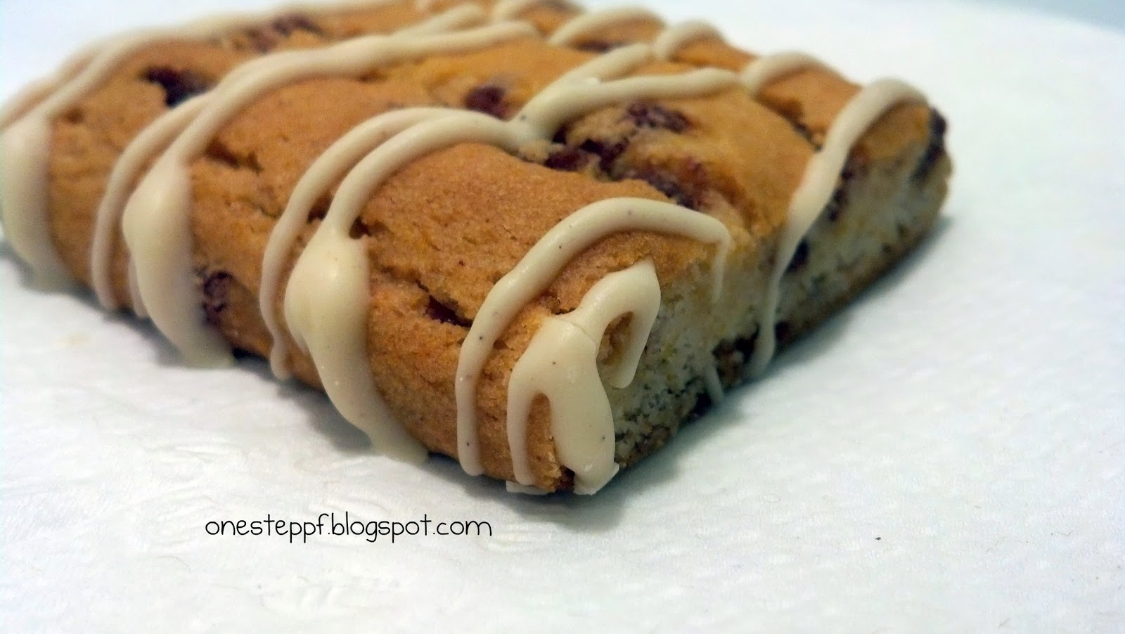 Fiber One Cinnamon Coffee Cake Review