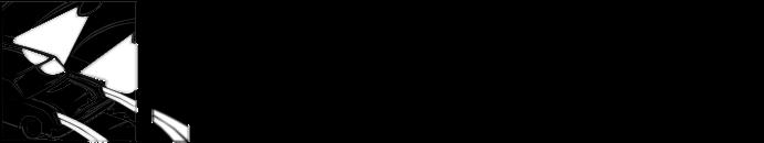 NOTTEpress