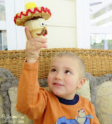 We hope that all of you have a fantastic Cinco de Mayo this Sunday and you . (cincodemayocupcakecones )