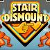 Stair Dismount v2.8.2 para Android (Juego Adictivo) ACTUALIZADO