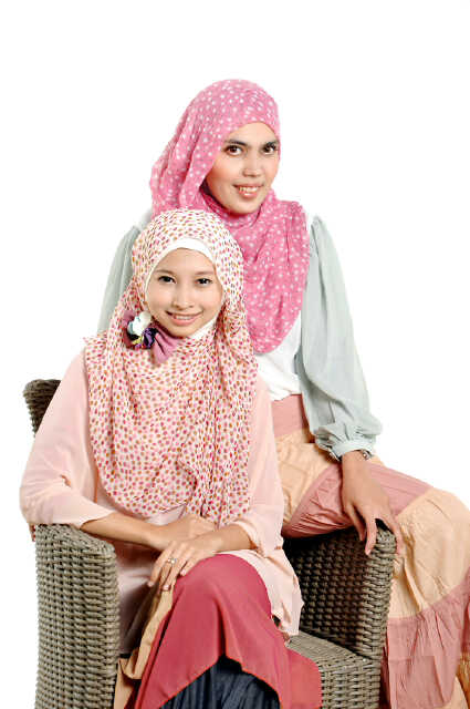 DSC 8294 1 Desain Photografi ala Muslimah