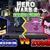 Hero Wars 2: Zombie Virus (Khi siêu anh hùng chống zombie) game cho LG L3