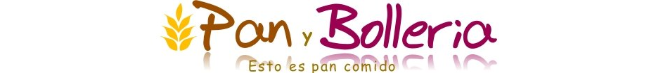 Pan Y Bolleria