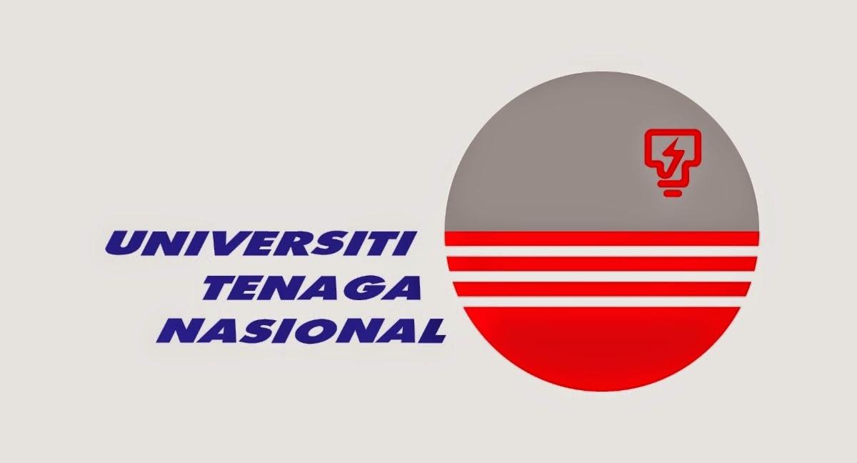 Jawatan Kerja Kosong Universiti Tenaga Nasional (UNITEN) logo www.ohjob.info mac 2015