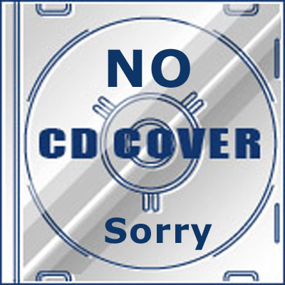 NO+CD+COVER.jpg