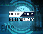 Η Φορολογία στο BLUE SKY ECONOMY