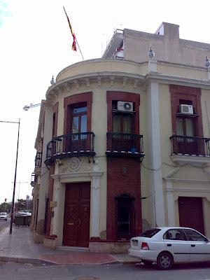 20122009194