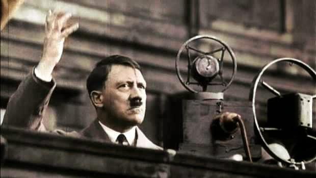 http://2.bp.blogspot.com/-jxUDoan1ZQI/U-r_pg-9GcI/AAAAAAAAXWQ/-aAF3lQZBBM/s1600/Hitler%2B58892_N_22-04-13-18-54-46.jpeg