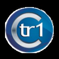 Tr1 Tv izle